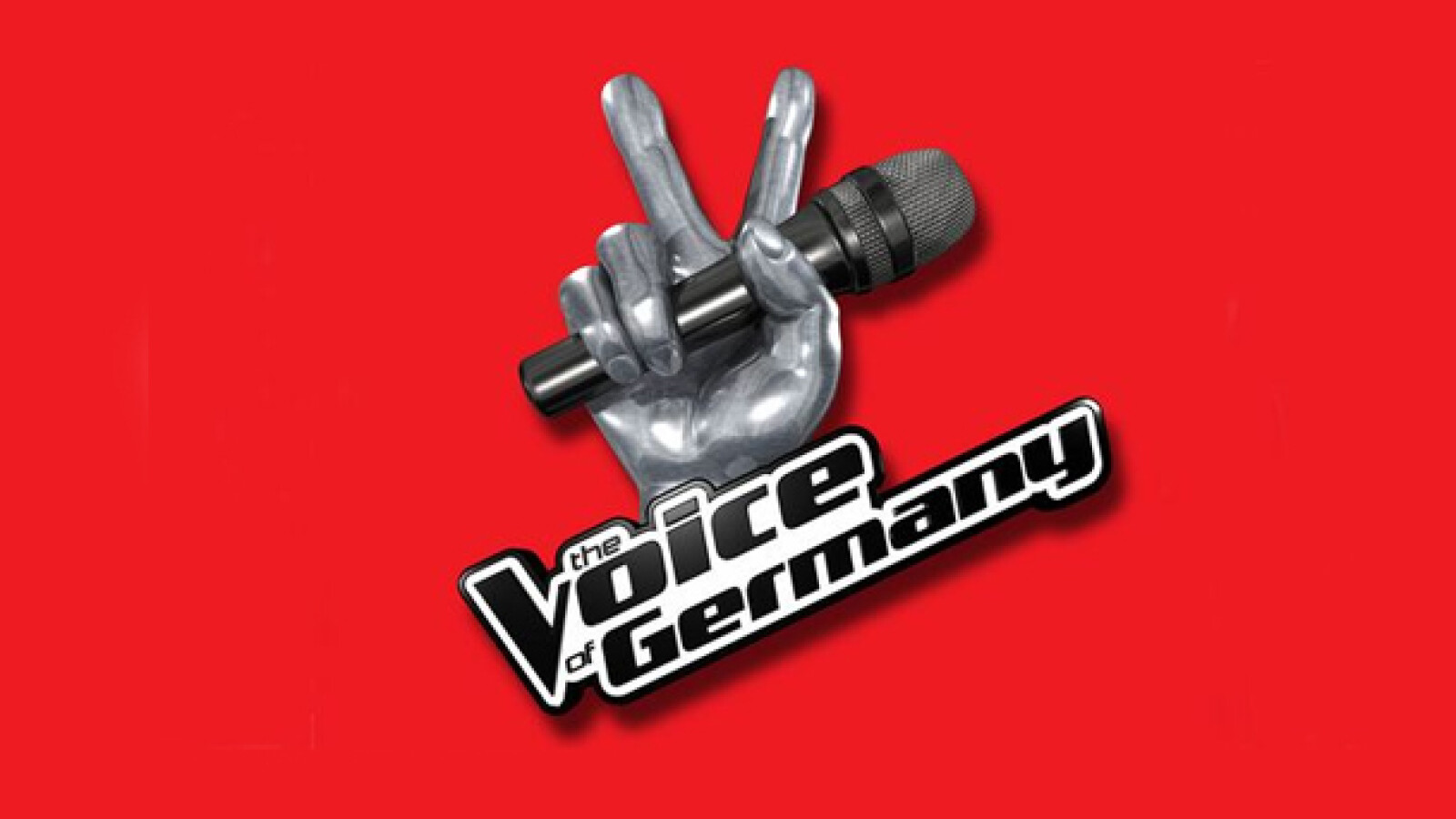 The Voice of Germany 2019: Wiederholung der finalen Blind Auditions im Stream