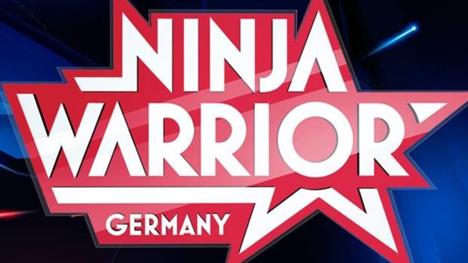 Ninja Warrior Germany 2019 Stream
