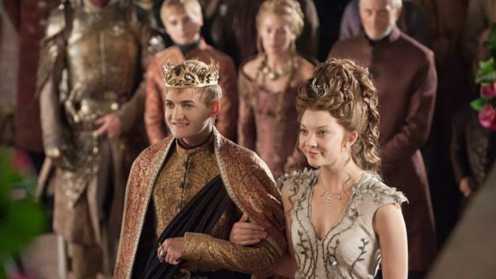 Game Of Thrones Staffel 4 Folge 4 Stream