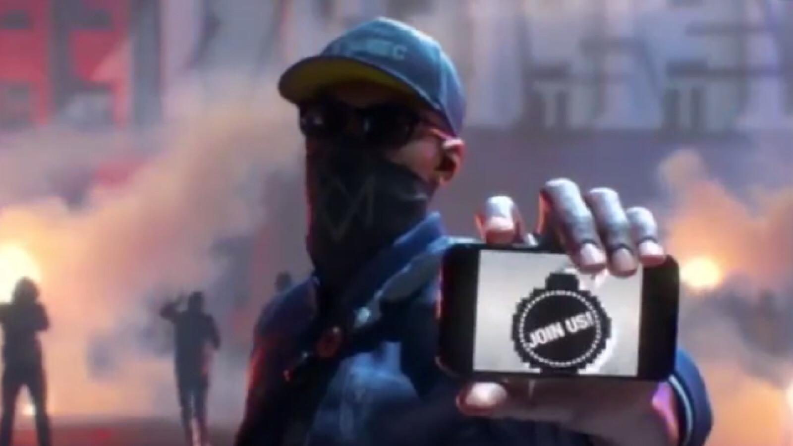 Ubisoft verschenkt Watch Dogs 2: Kostenloses PC-Spiel nur für kurze Zeit zu haben