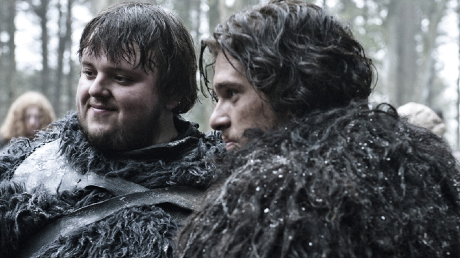Game Of Thrones Episodenguide