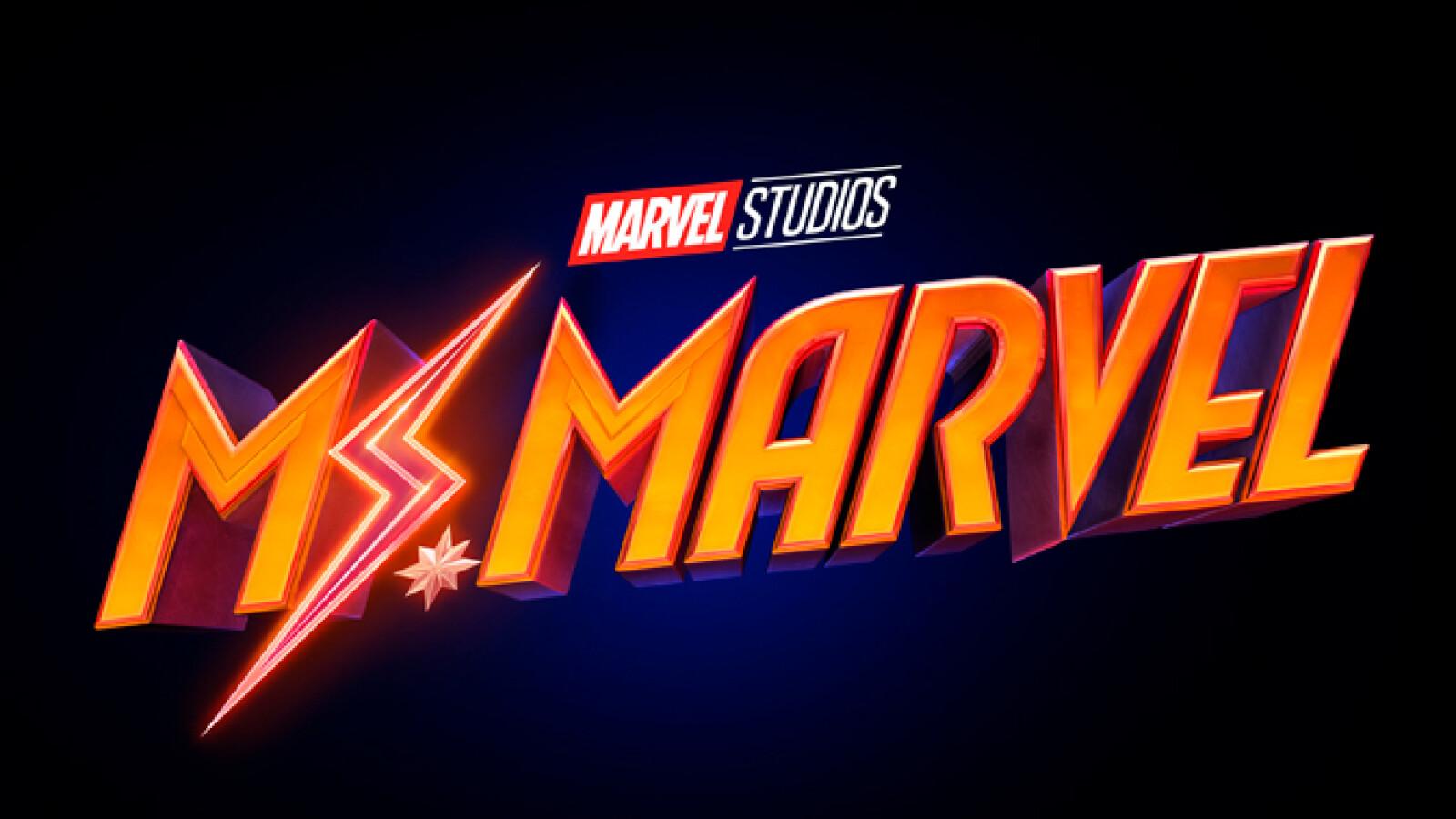 Ms. Marvel   Start im Stream bei Disney+   Handlung & Besetzung ...