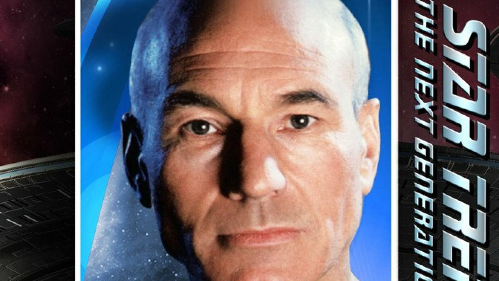 Star Trek Episodenguide