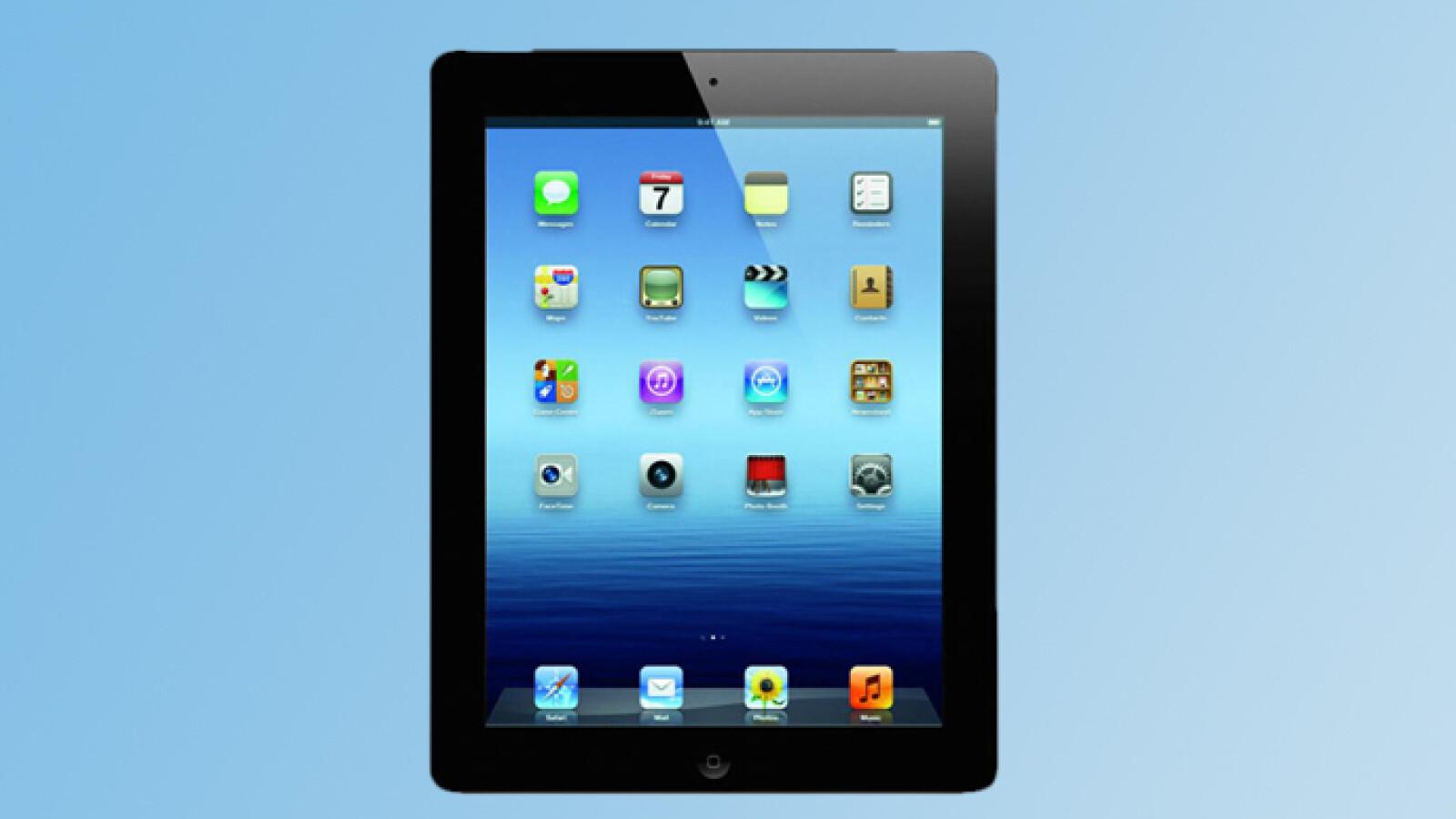 Apple ipad im test netzwelt