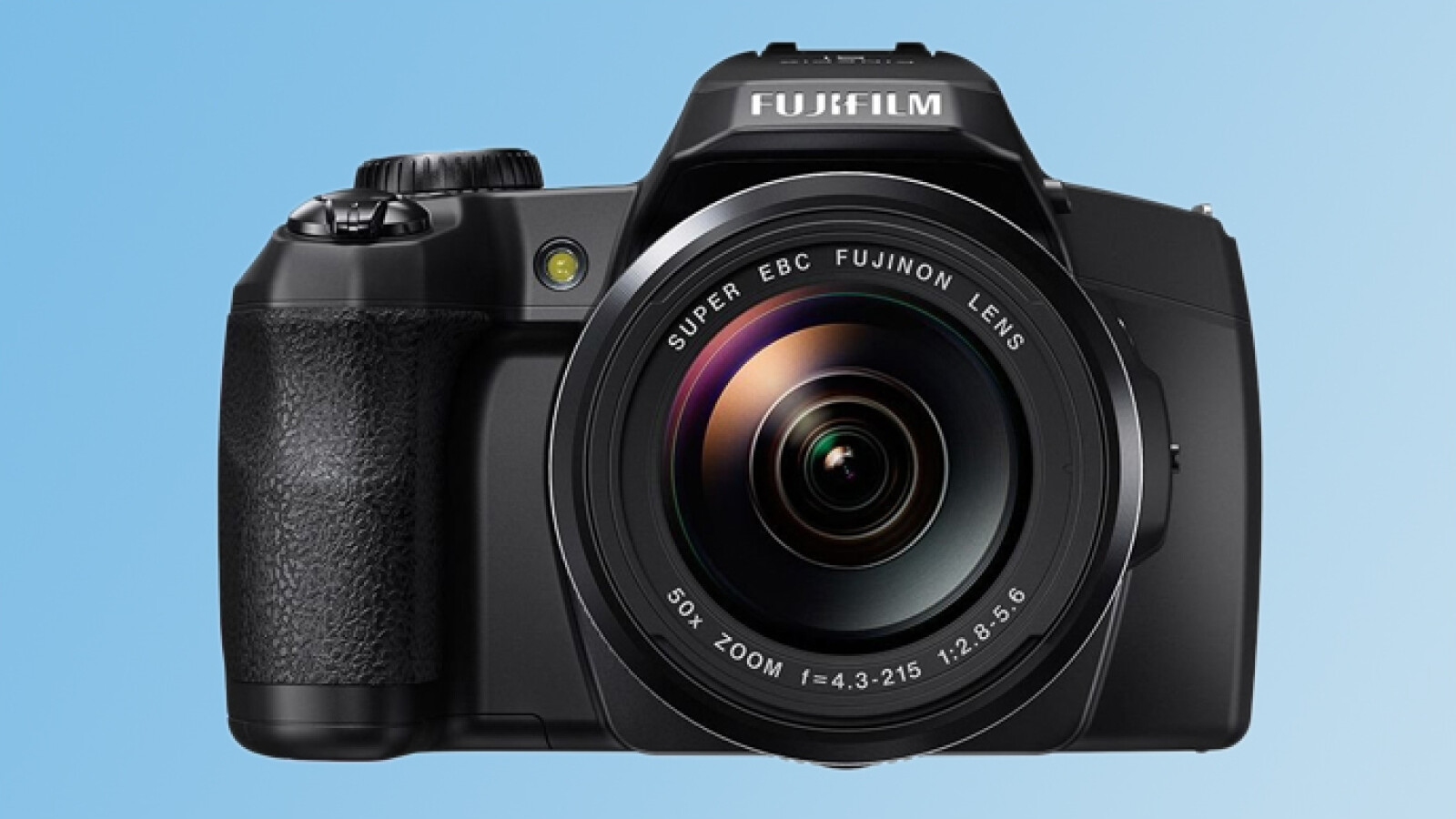 Fujifilm Finepix S1 Im Test Outdoor Bridgekamera Mit 50 Fach Zoom