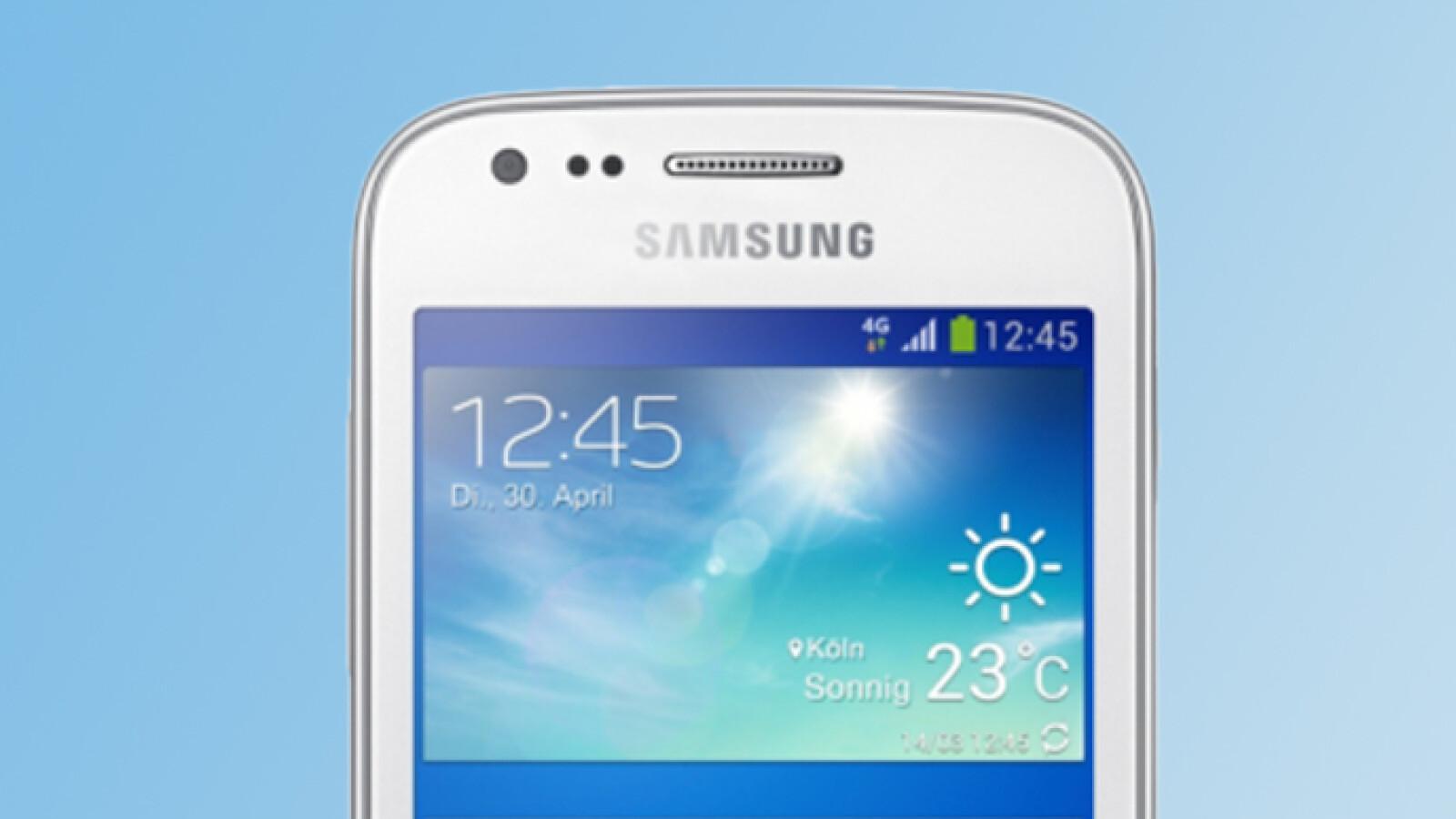 Samsung Daily News – 2018-08-03