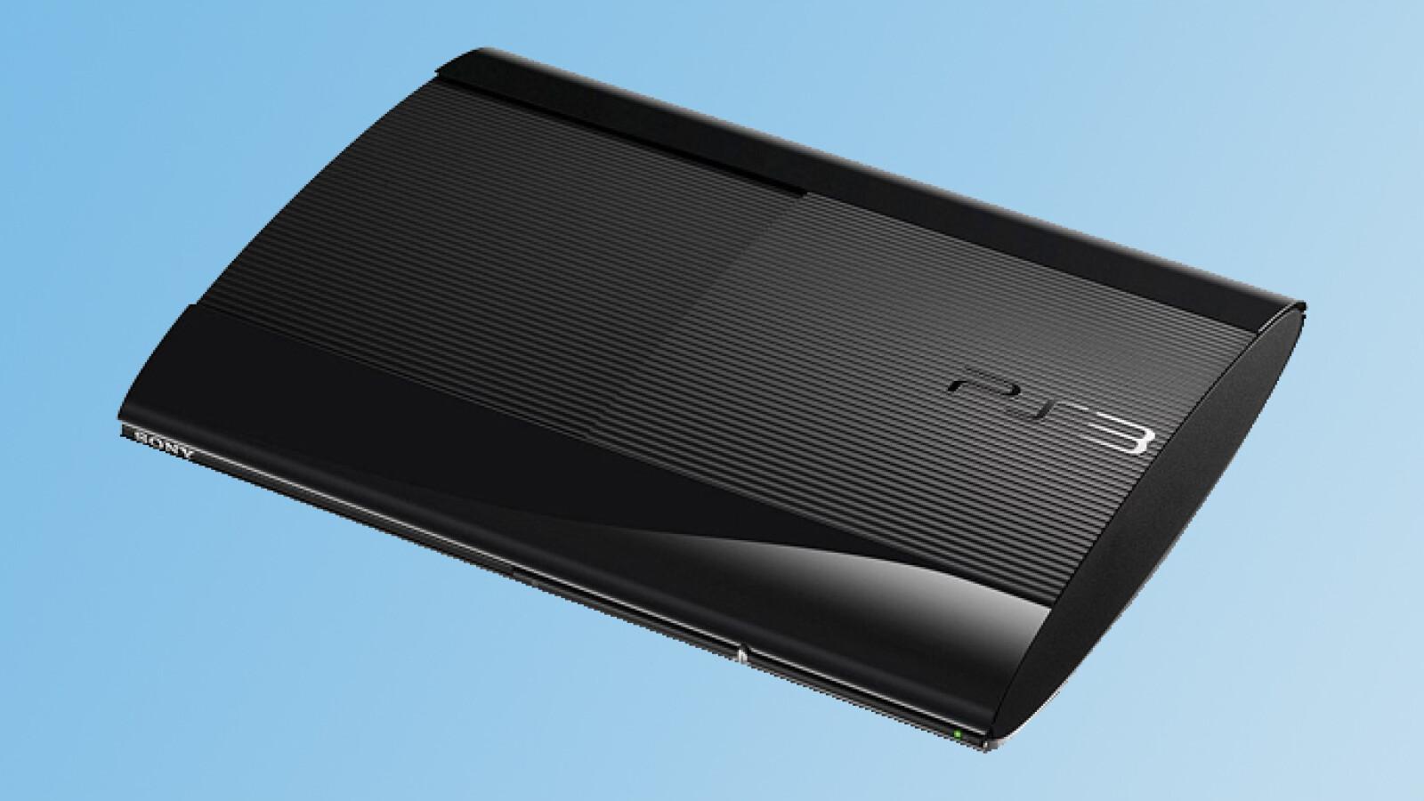 PlayStation 3 im Test: Klassenprimus oder Hinterbänkler? - NETZWELT
