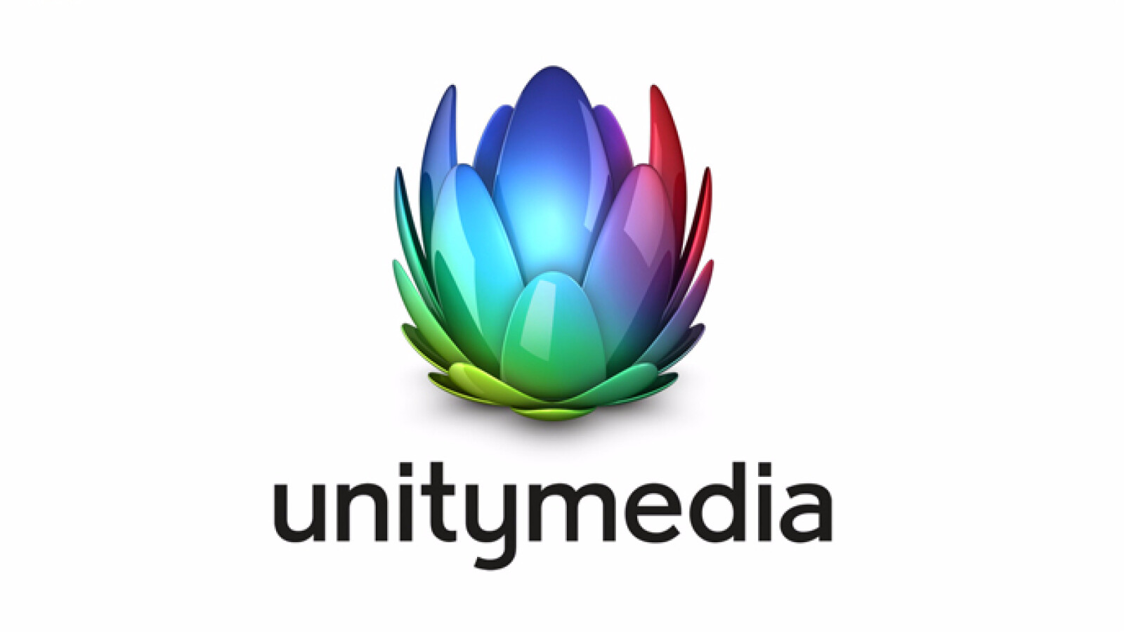 Untiymedia