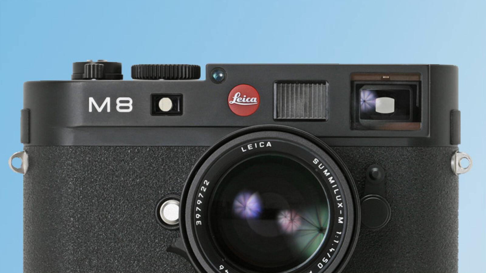 Leica Entfernungsmesser Einstellen : Leica m im test netzwelt