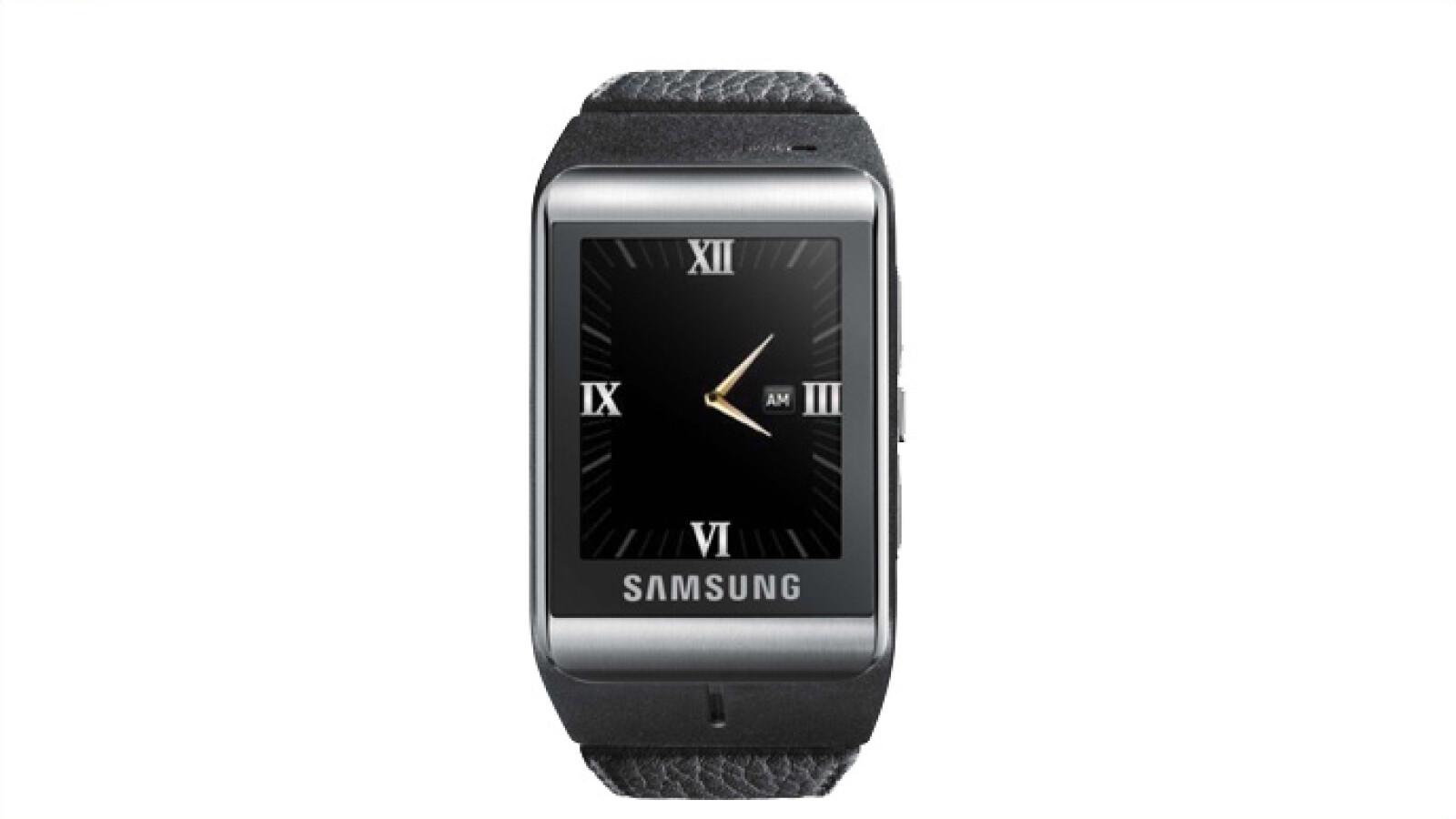 Samsung s9110 deals