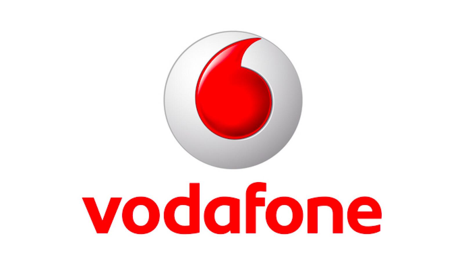 Vodafone Und Kabel Deutschland So Kündigt Ihr Euren Vertrag Netzwelt