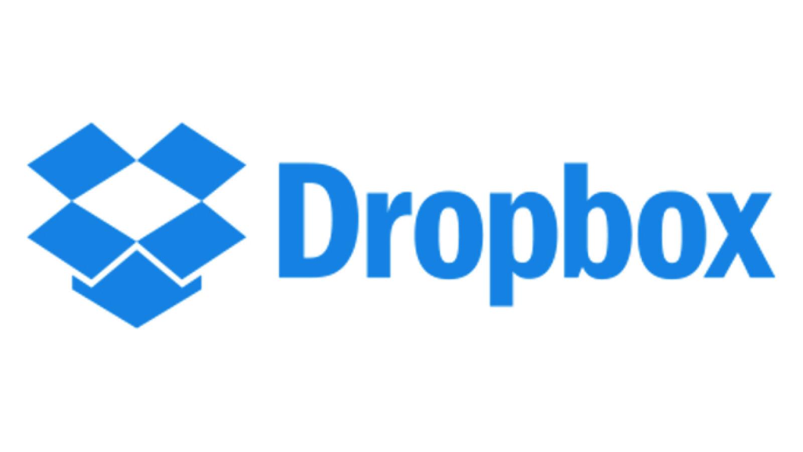 cloudspeicher: dropbox auf dem iphone, android-smartphone und pc, Einladungen