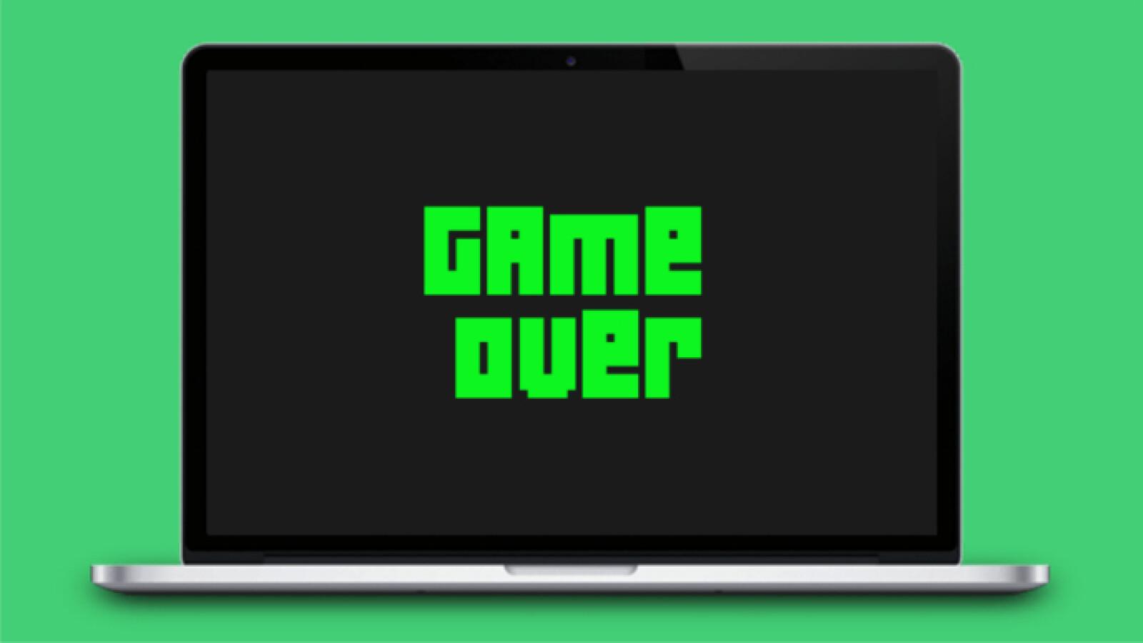 Spiele Netzwelt