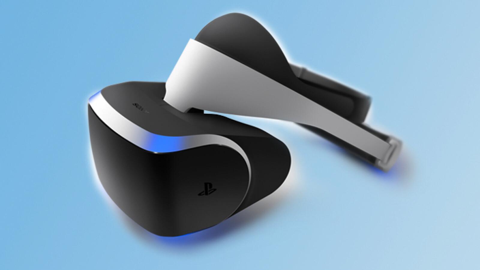 Sony Vr Brille 2 : Playstation vr das vr gaming system für ps playstation
