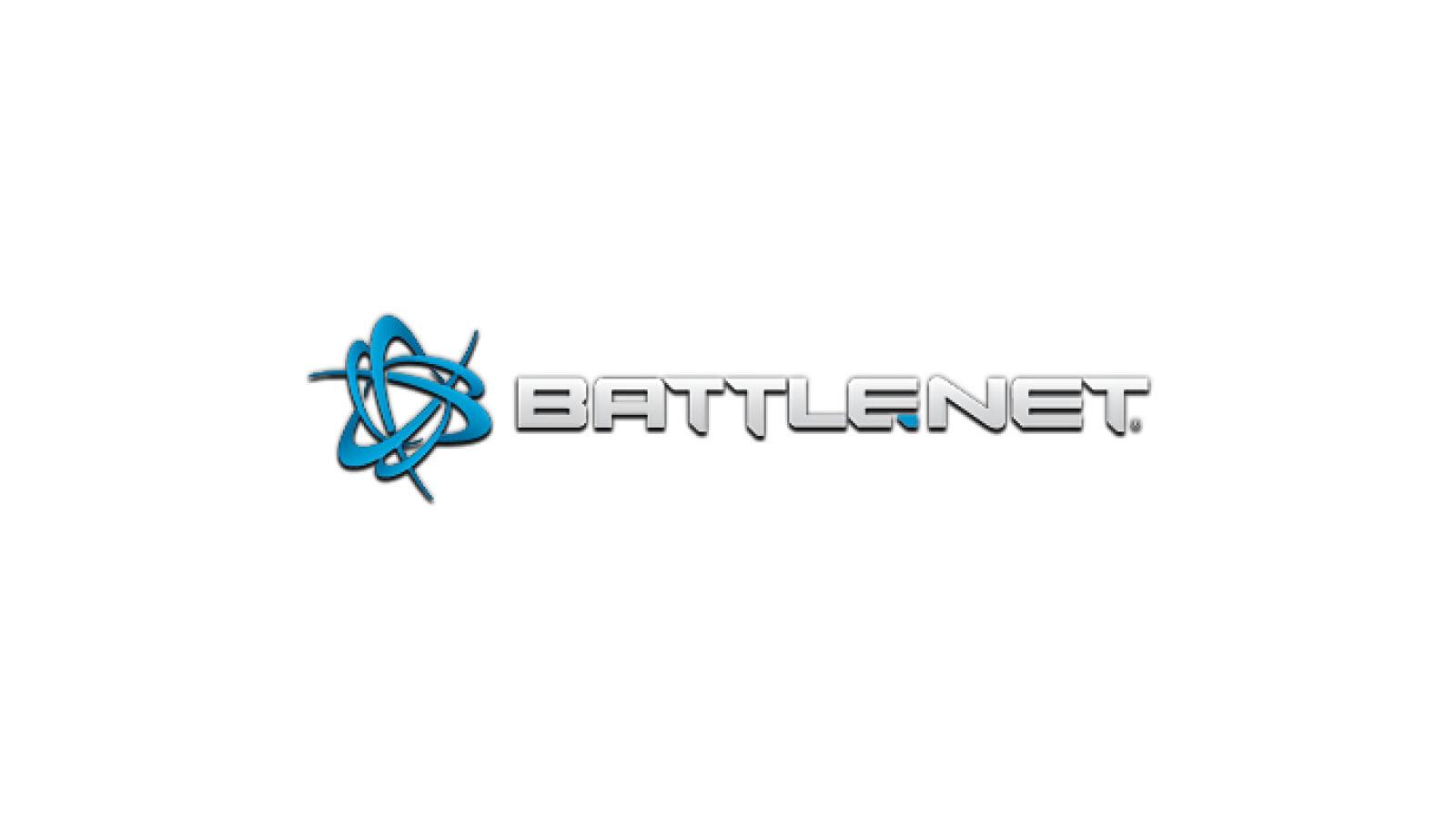 Battle.net überlastet: Kein Login bei World of Warcraft und CoD möglich