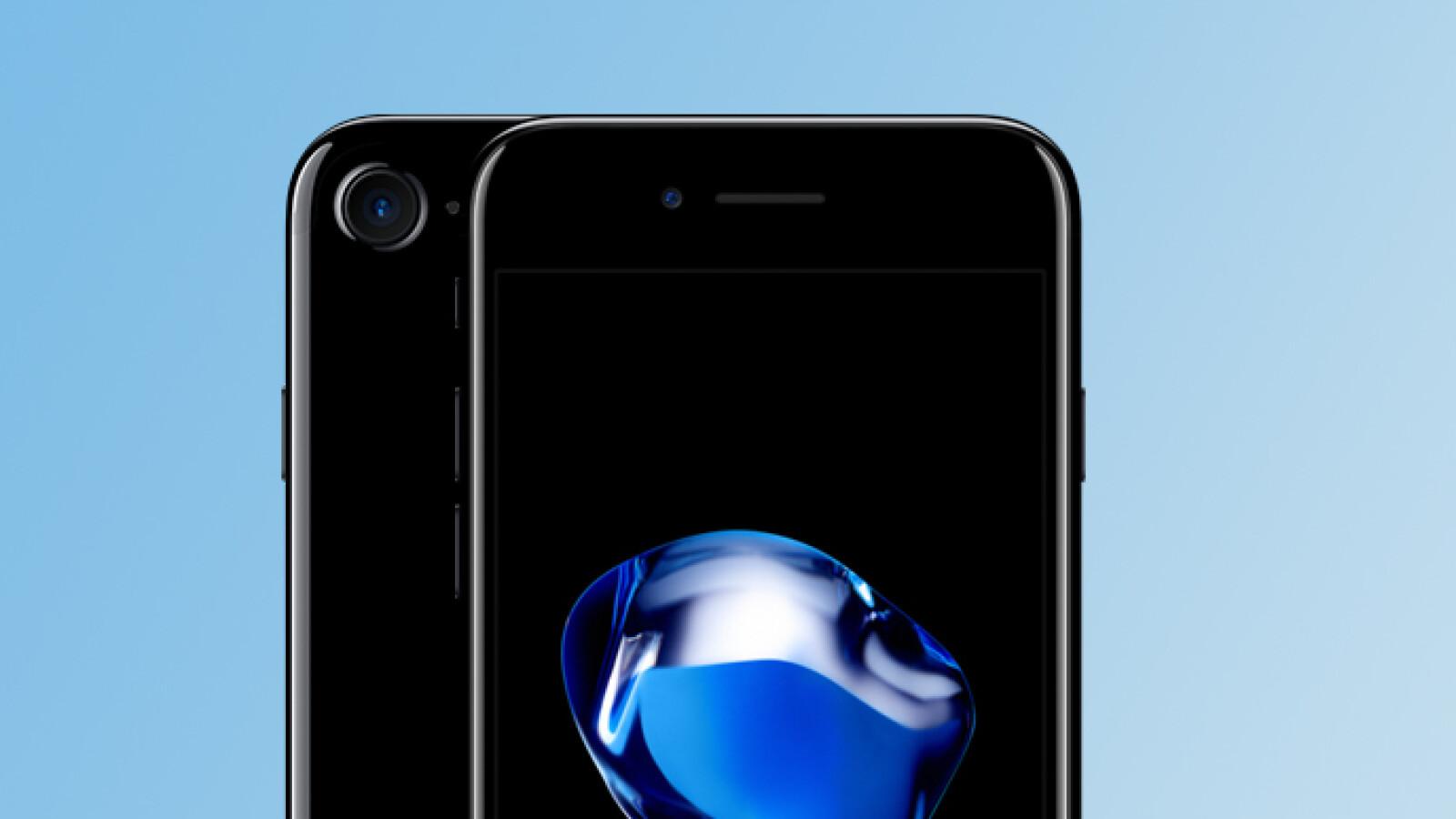 Alles Zum IPhone 7 Preise Technik Zubehor