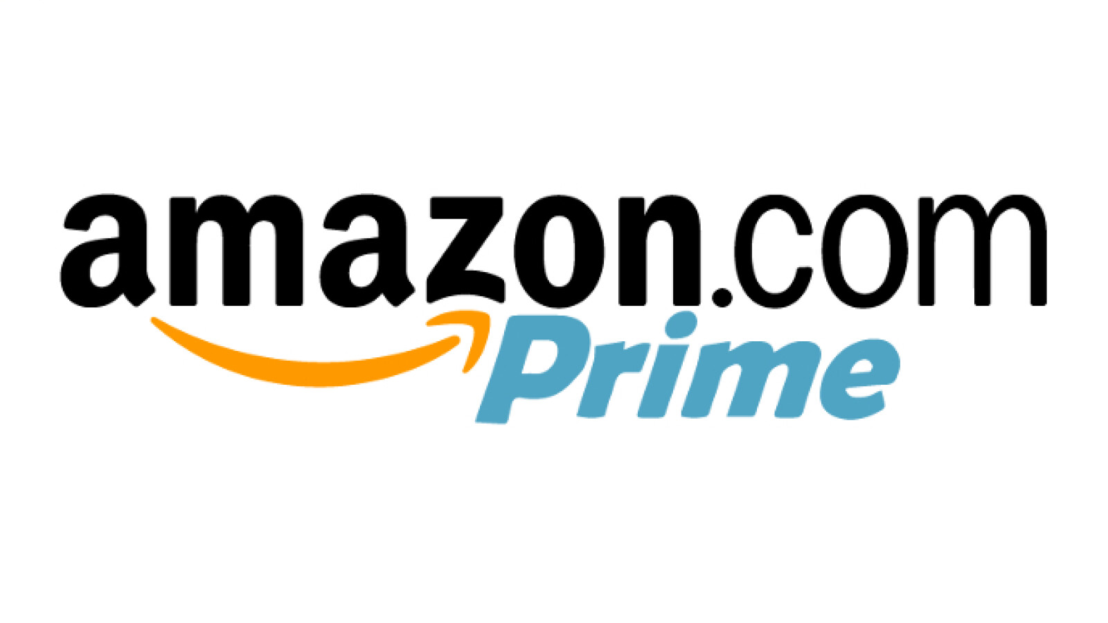 Amazon Prime Bundesliga Radio