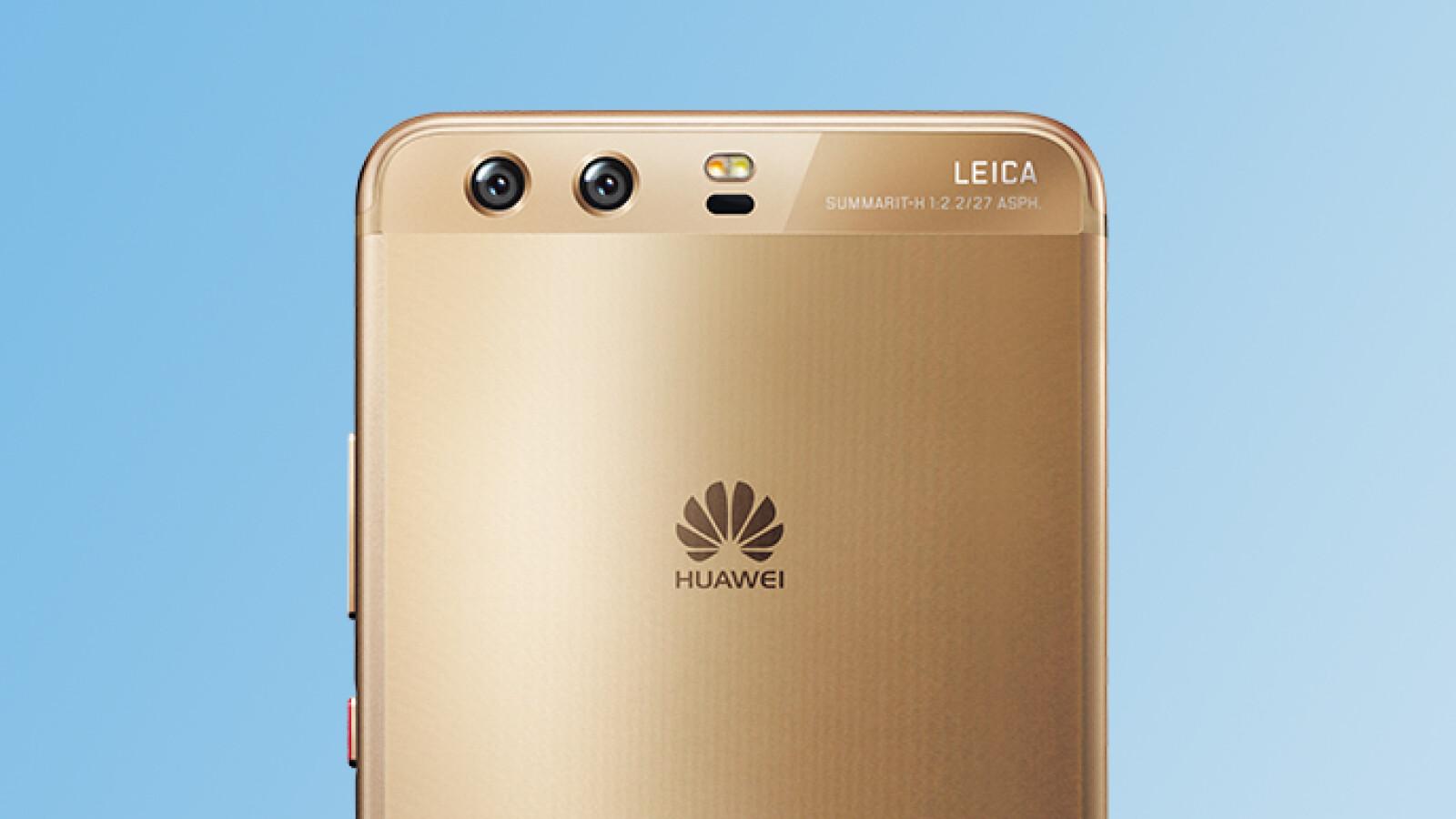 Huawei P10 Farben Preis Und Datenblatt Netzwelt