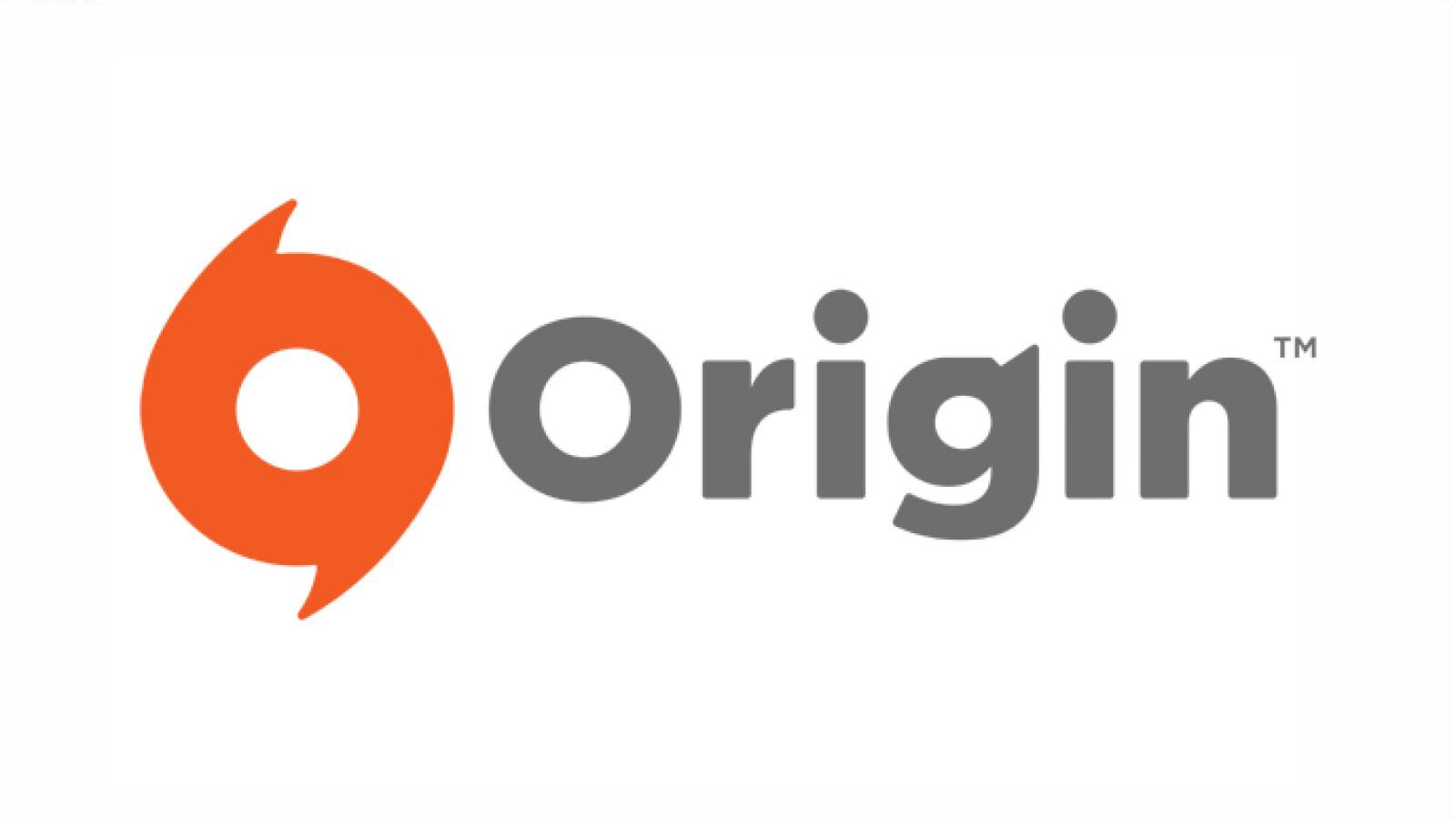 Origin Name ändern