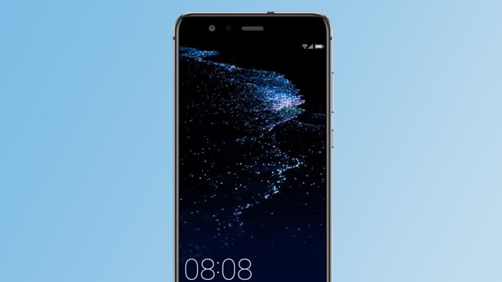 Huawei P10 Sim Karte Einlegen.Huawei P10 Lite Technische Daten Farben Preis Netzwelt