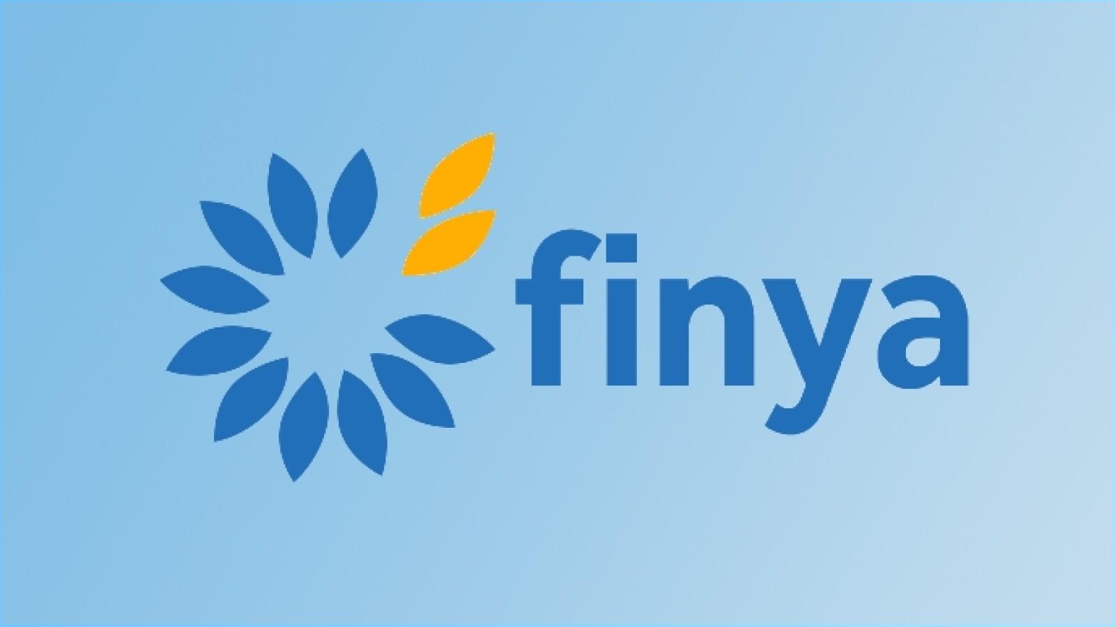 Finya - NETZWELT