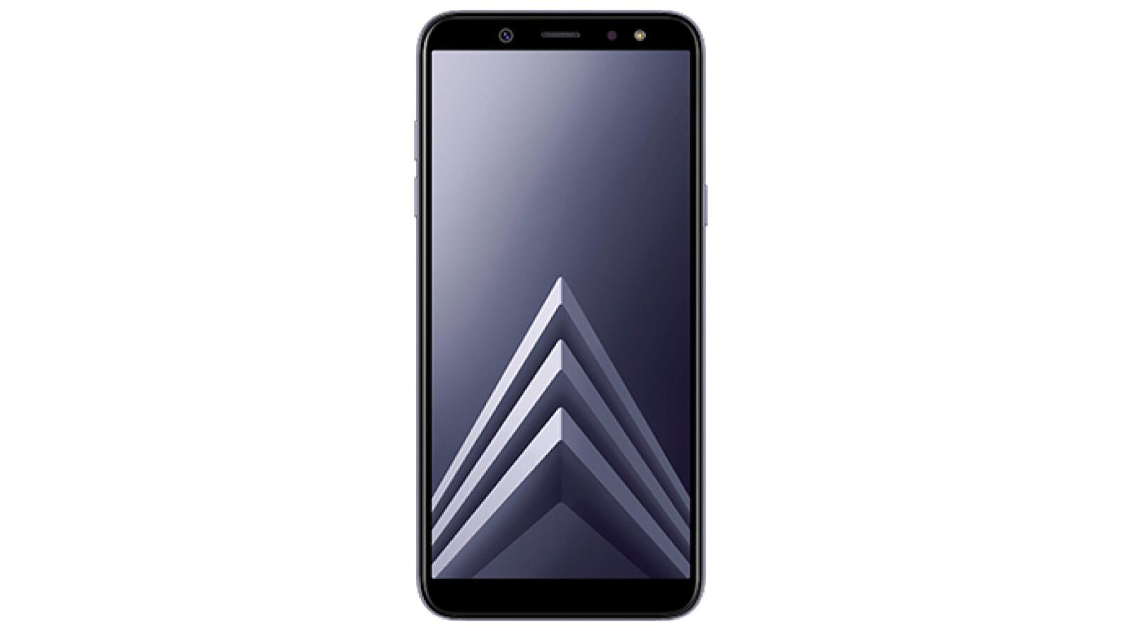 Samsung Galaxy A6 Plus 2018 Netzwelt