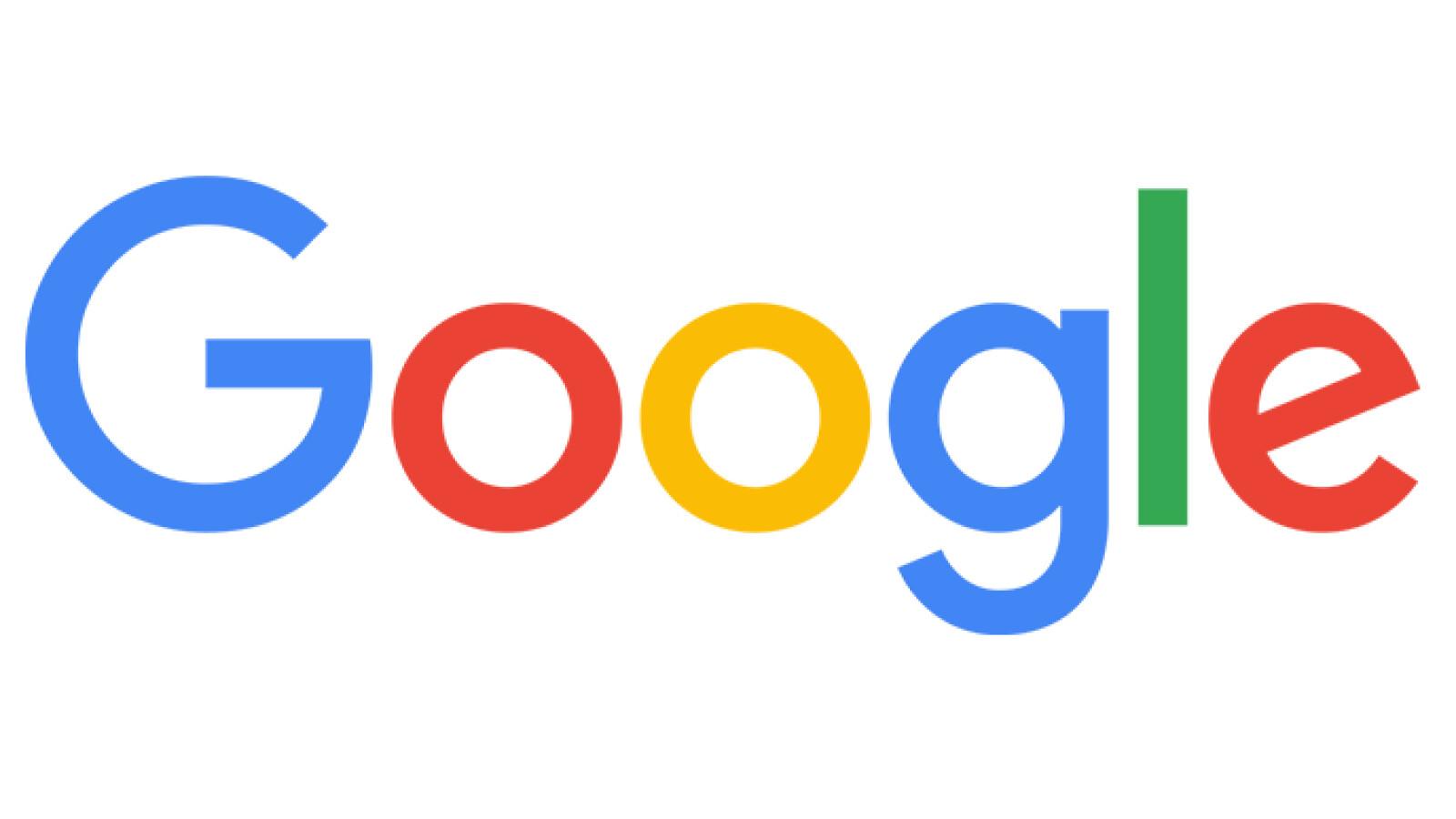 Google und Telekom: Gmail, YouTube und andere Dienste teilweise gestört