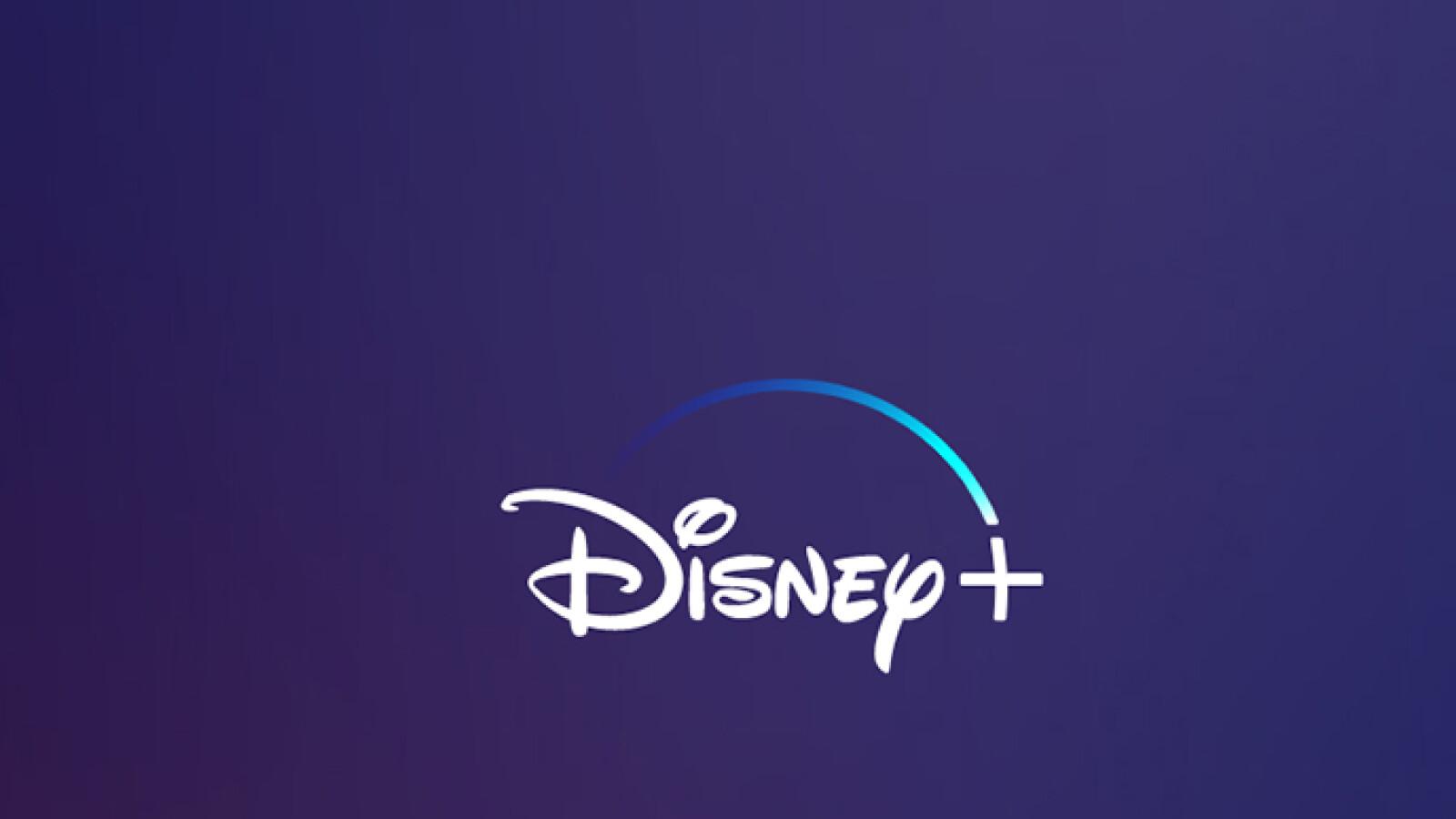 Was Läuft Auf Disney Plus