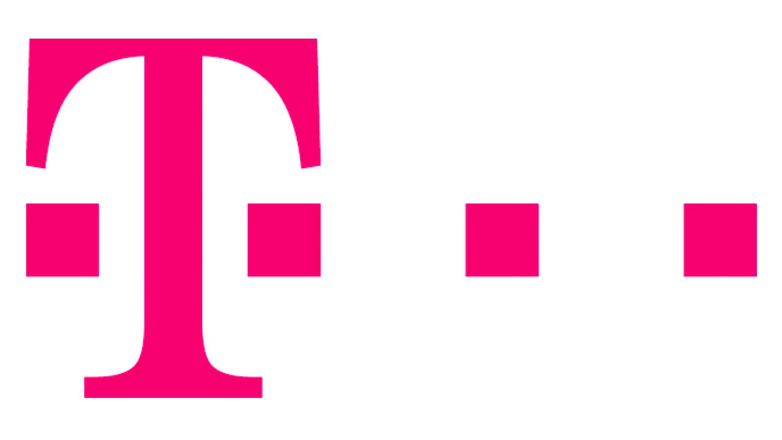 Telekom Entertain Kundencenter