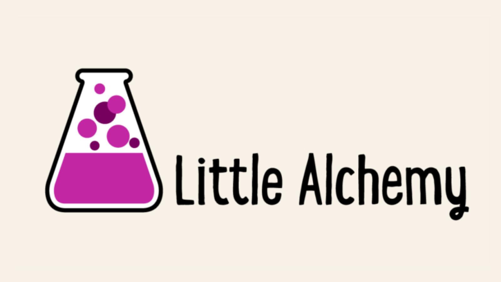 Netzwelt Alchemy
