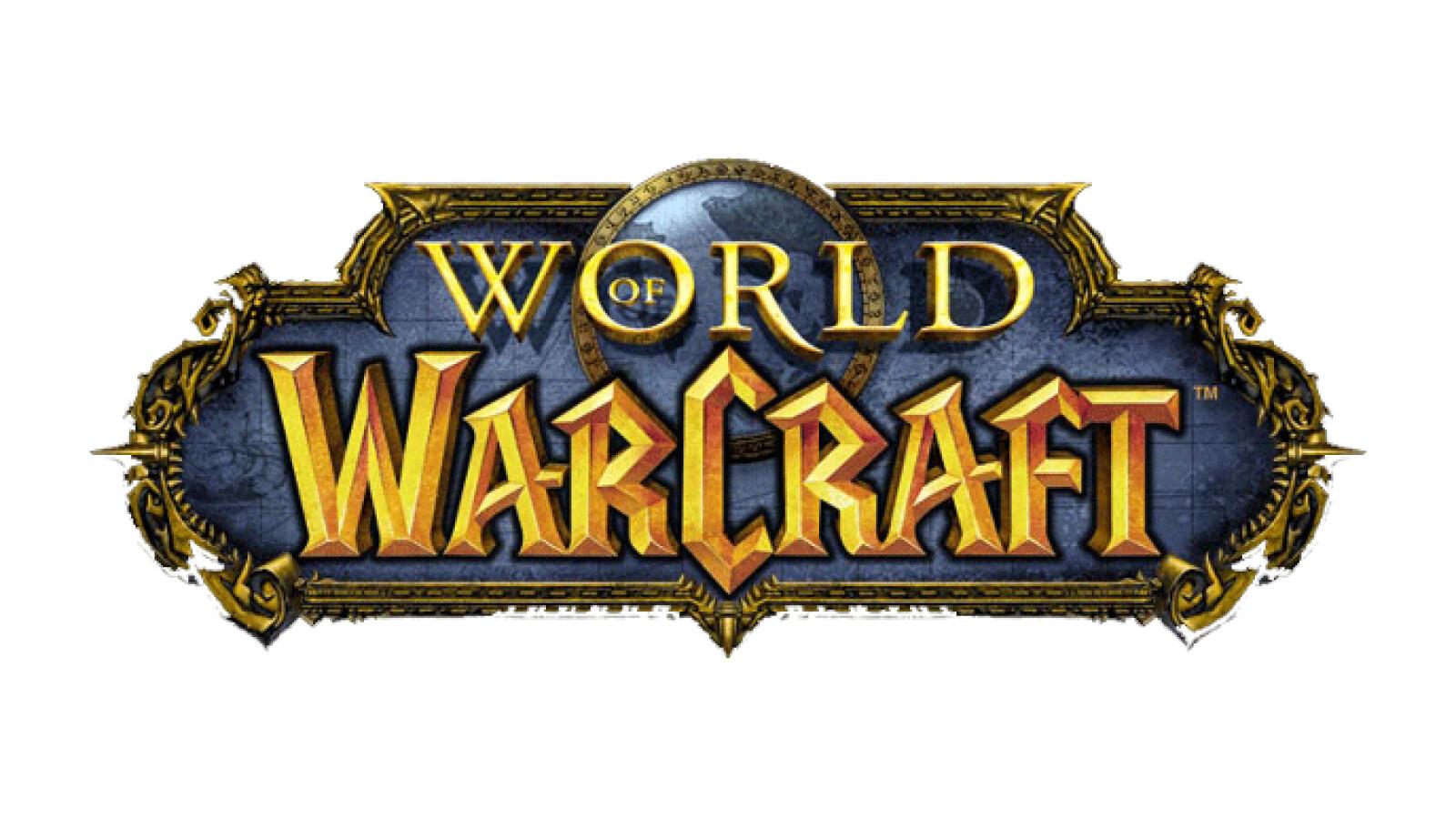 Kein Login bei World of Warcraft möglich: Blizzard äußert sich