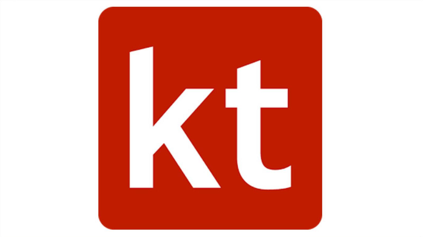 Kicktipp Quoten