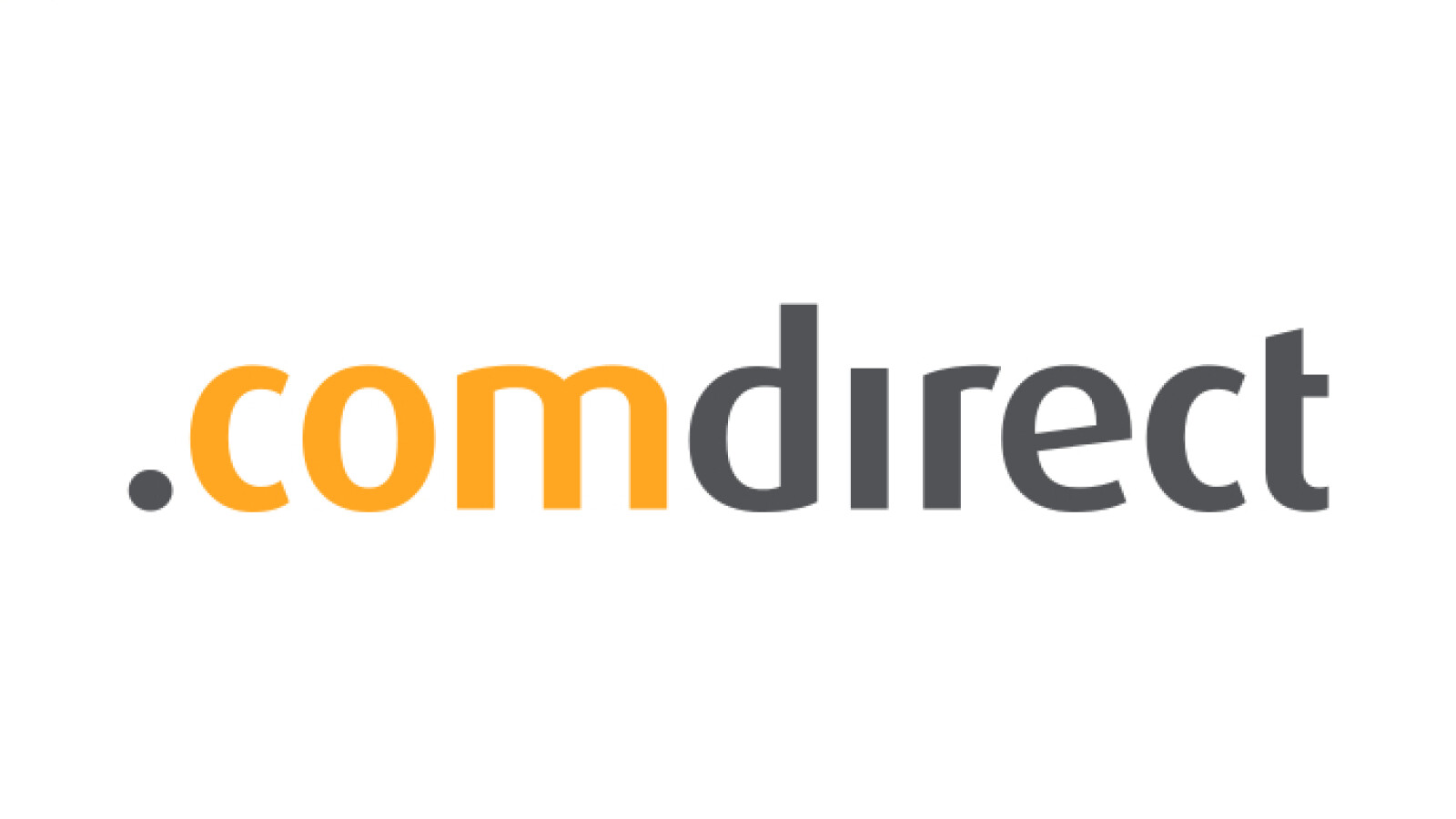Comdirect Bank Login aktuell nicht möglich, Online Banking ...