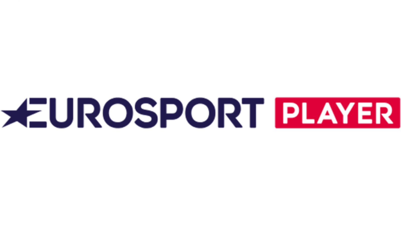 Eurosport Player Kosten