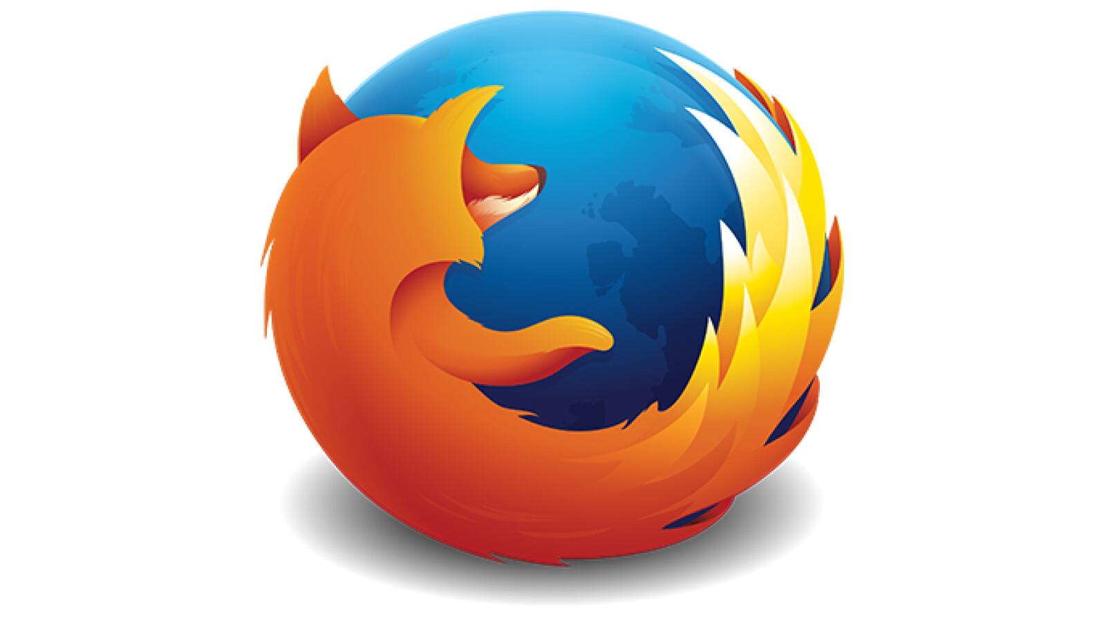 Mozilla Firefox | NETZWELT