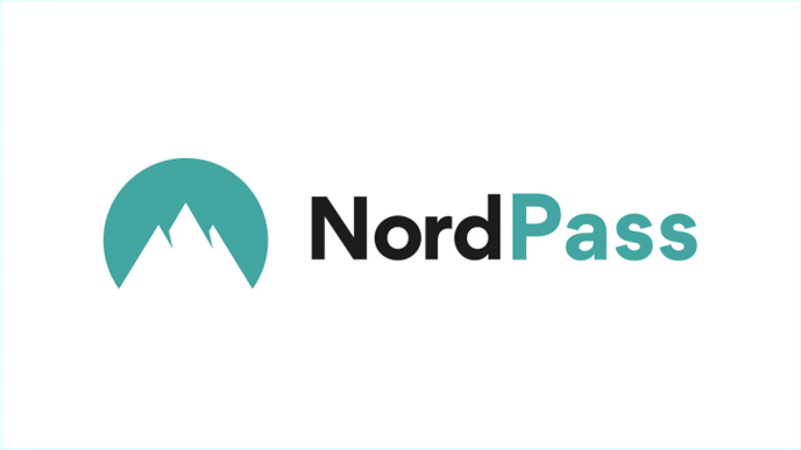 Image result for Nordpass - HD Images