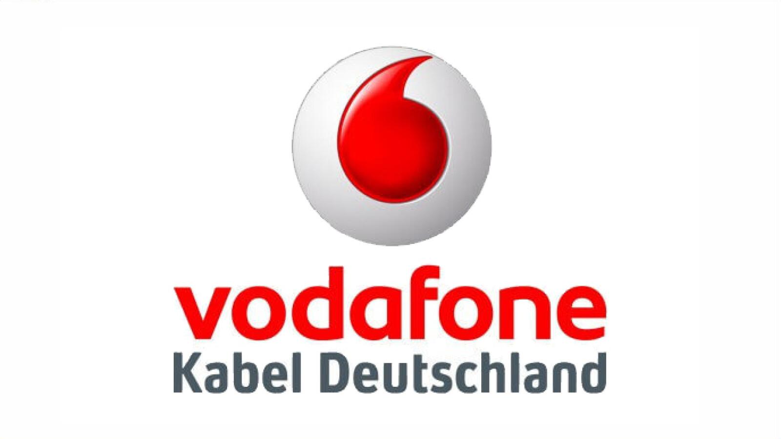 Vodafone Störung Bremen