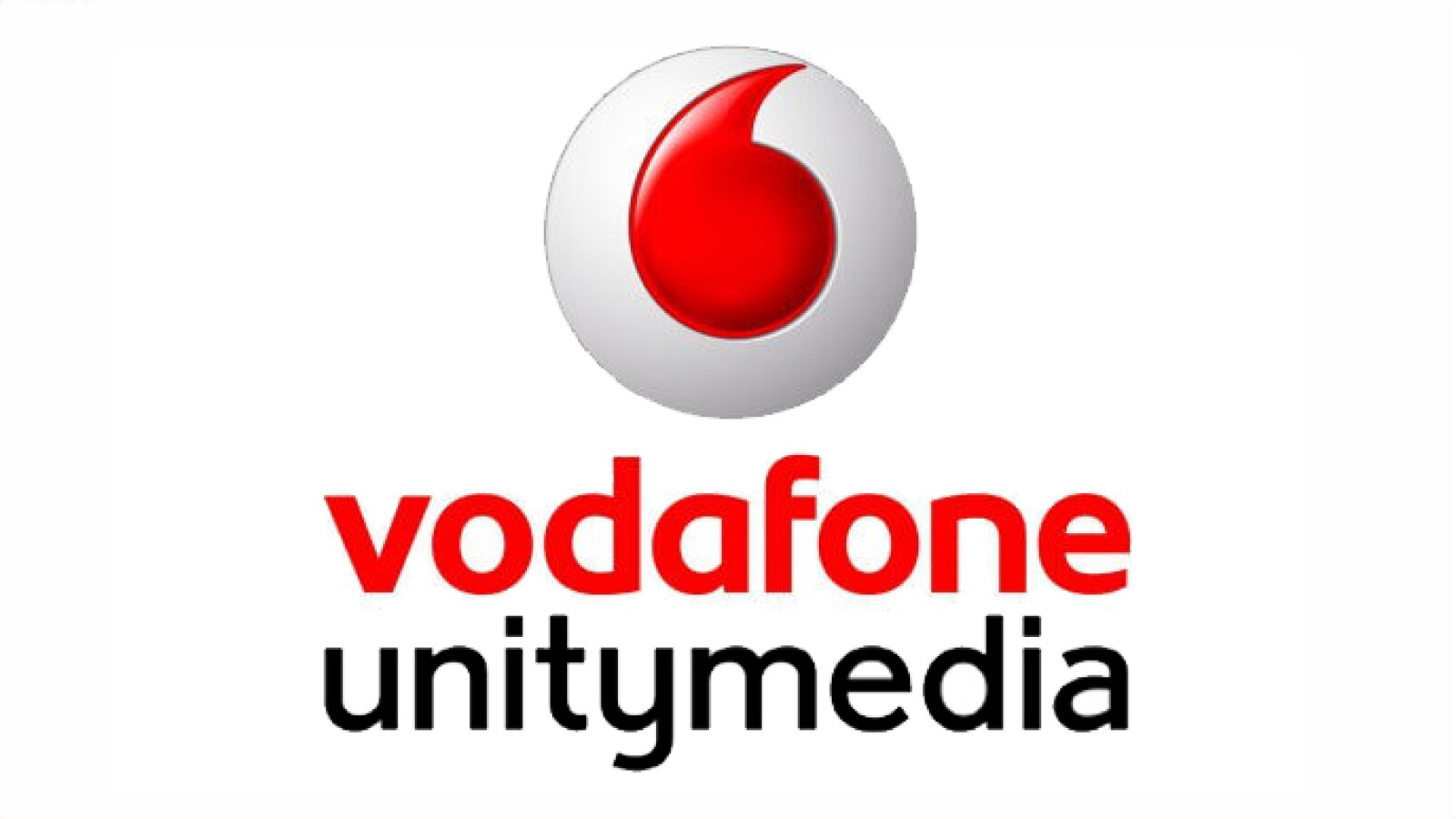Vodafone Internet Probleme