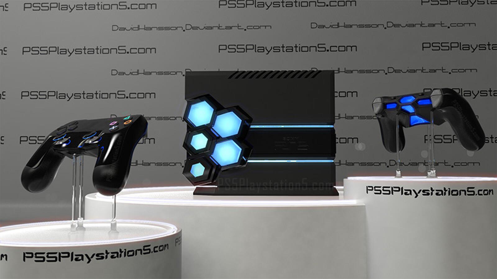 ps5 wie teuer wird die konsole preis im netz aufgetaucht netzwelt. Black Bedroom Furniture Sets. Home Design Ideas