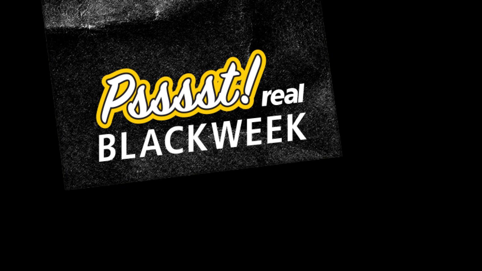 Flipboard Black Friday Bei Real Smartphones Fernseher Und Lego