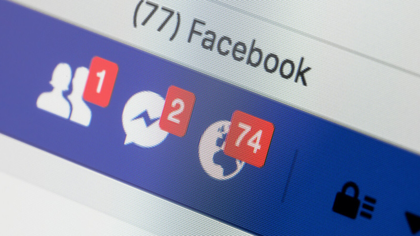 Facebook Messenger: Betrugsmasche mit Telefonnumer- und Code-Abfrage