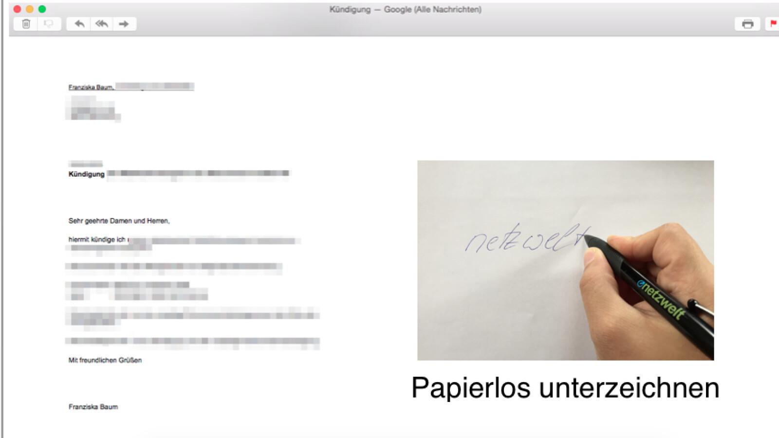 Großartig Kostenlose Mac Seiten Vorlagen Zeitgenössisch - Beispiel ...