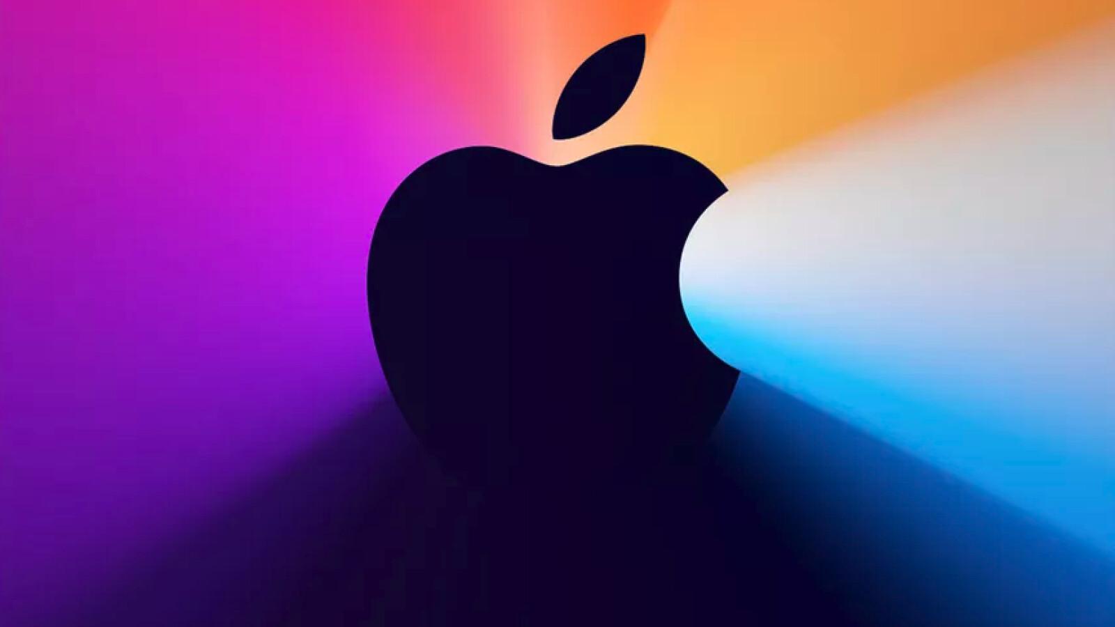 Apple: Hardware-Weihnachtsüberraschung kommt am 8. Dezember