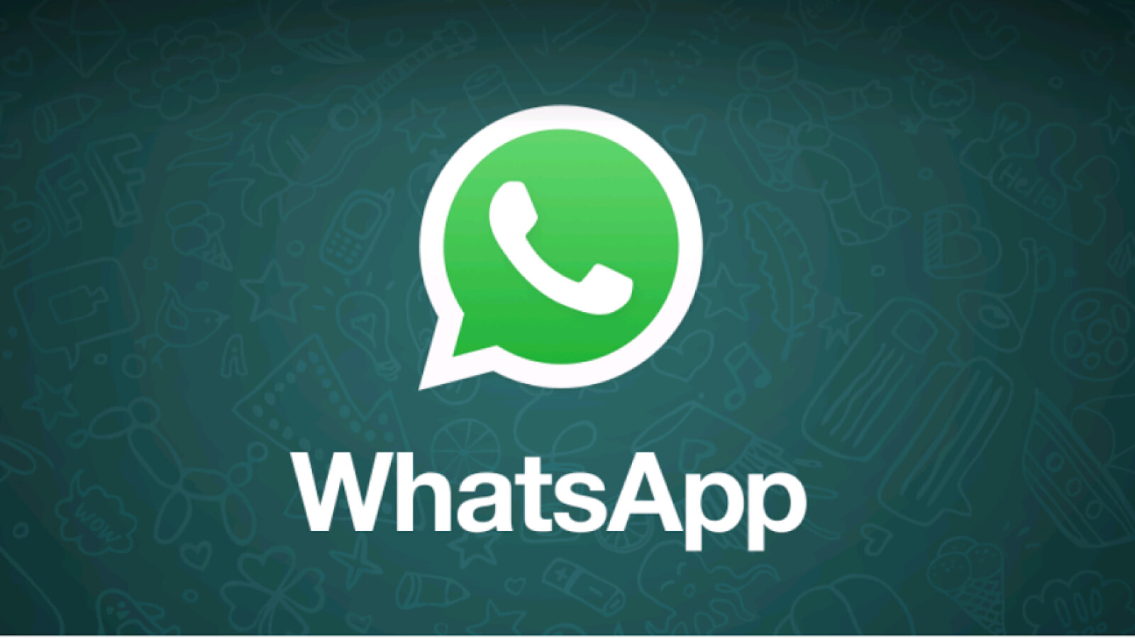 Profilbild whatsapp unscharf