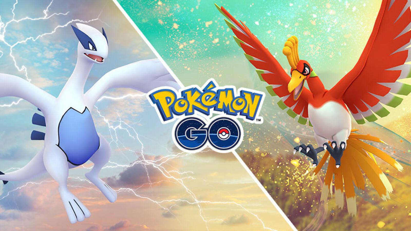 Pokémon GO: Unfaire PvP-Kämpfe sorgen für frustrierte Reaktionen im Netz