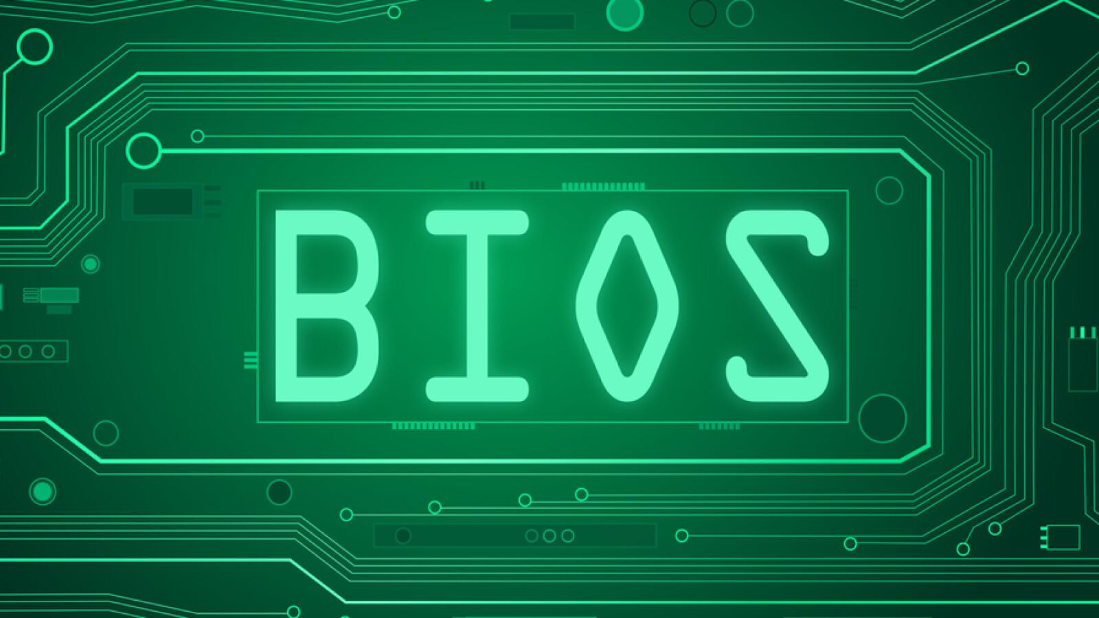 Beispiel-Bios für Dating-Websites