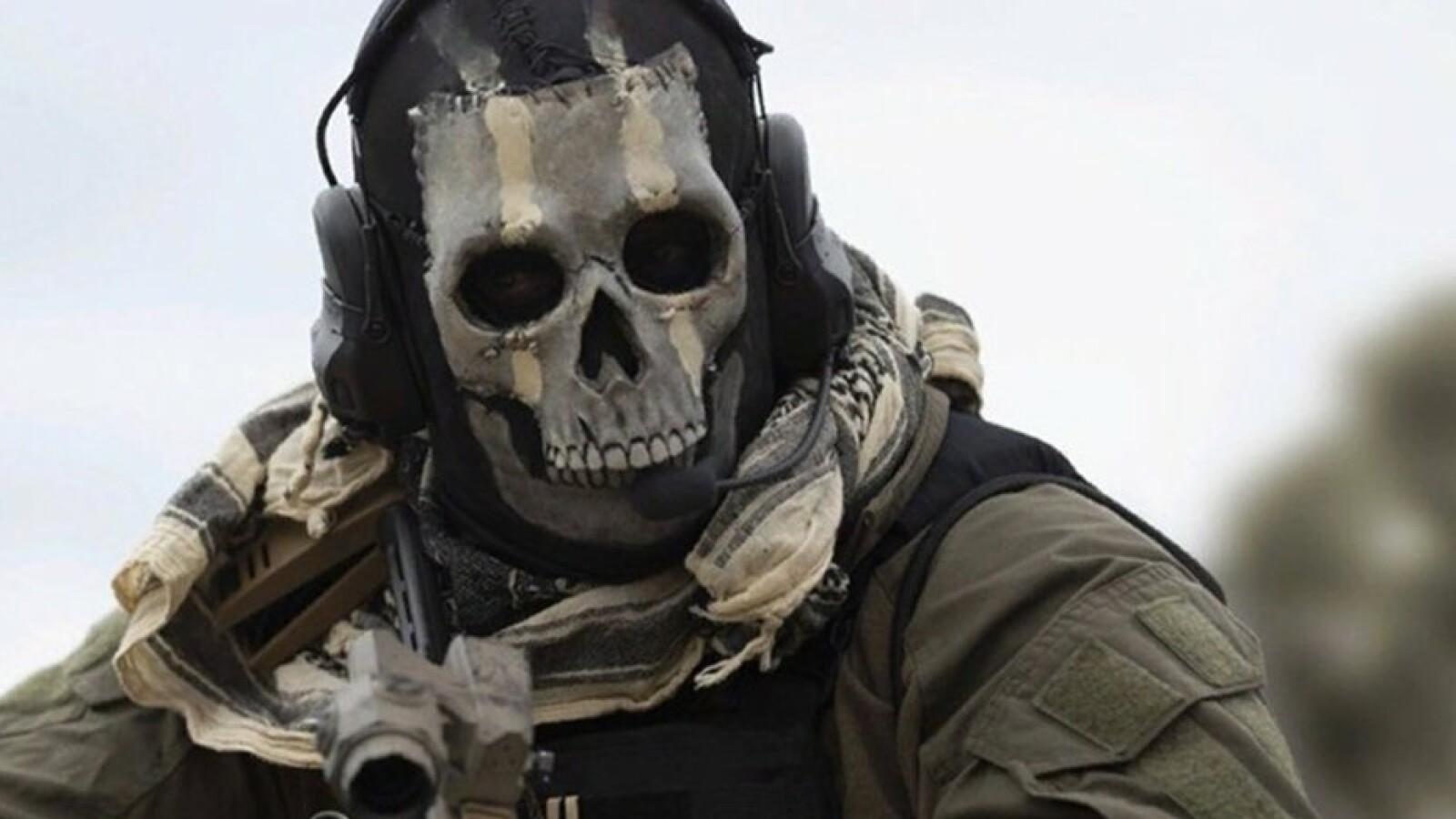 Call of Duty Modern Warfare wohl down: Probleme beim Login und Online-Spielen - NETZWELT