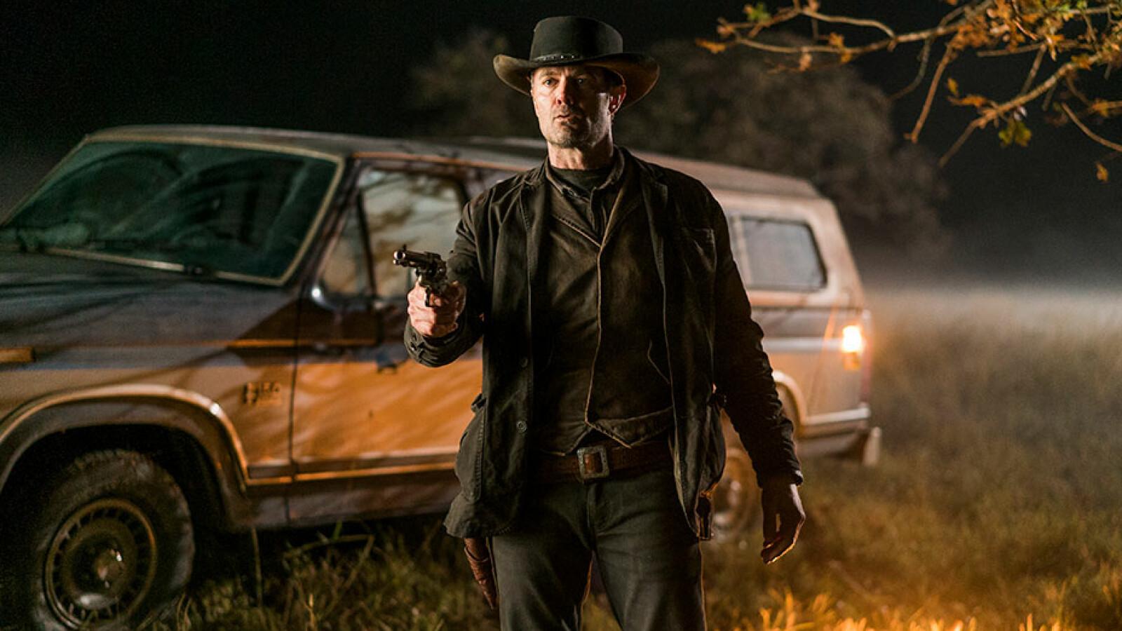 The Walking Dead Staffel 5 Folge 8 Stream Deutsch