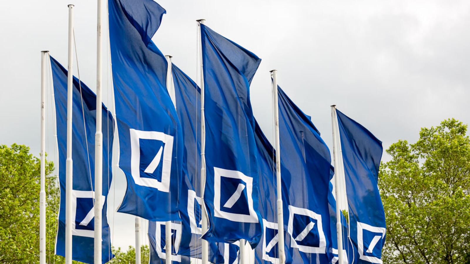 Deutsche Bank: Kreditinstitut warnt Kunden vor diesen Phishing-Mails