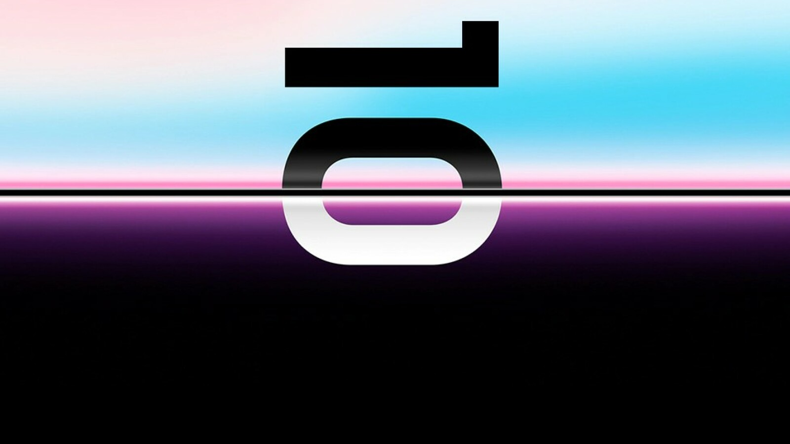 Galaxy S10+ mit Keramik-Cover: Handy soll kratz- und sturzfest sein